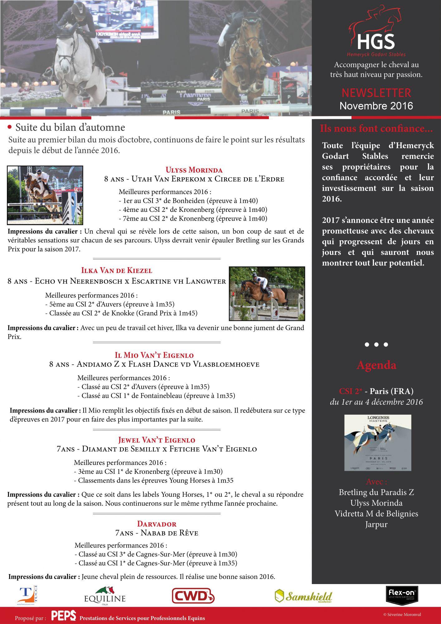 hgs-nl-novembre-2016-2