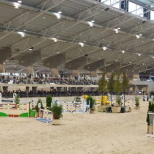 opglabbeek-indoor
