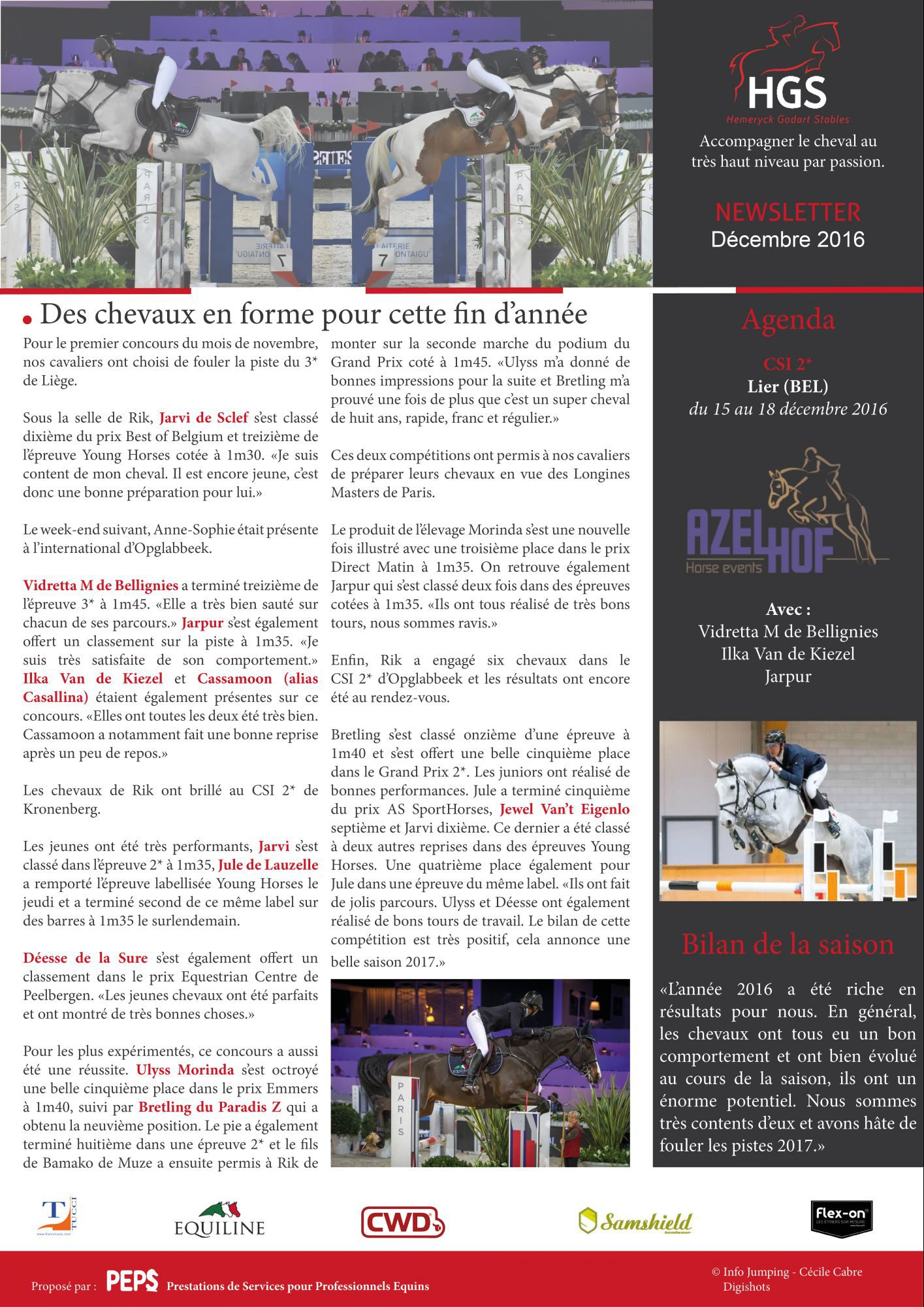 hgs-nl-decembre-2016-haute-resolution