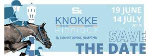Knokke Hippique