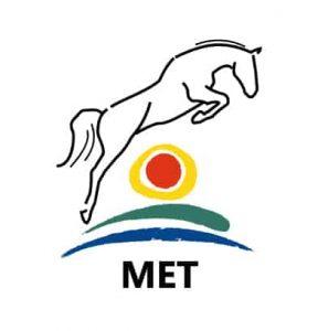 CSI2* CSIYH Oliva (Spain) Mediterranean Equestrian Tour
